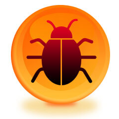 Bug Sweep In Your Home in Southampton