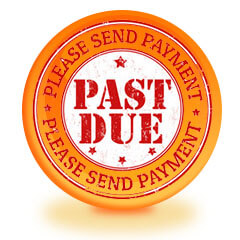 Trace A Missing Debtor And Get Paid in Southampton