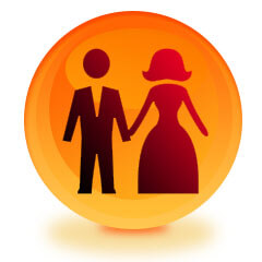 Matrimonial Investigations For Spousal Issues in Southampton