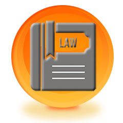 Legal And Solicitors Cases in Portswood