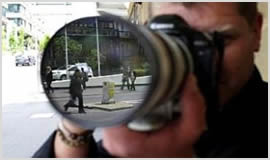 Private Investigator And Detective Southampton