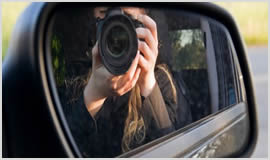 Private Investigator Services in Southampton